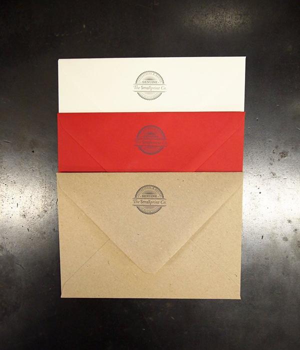 commissions-correspondence-2