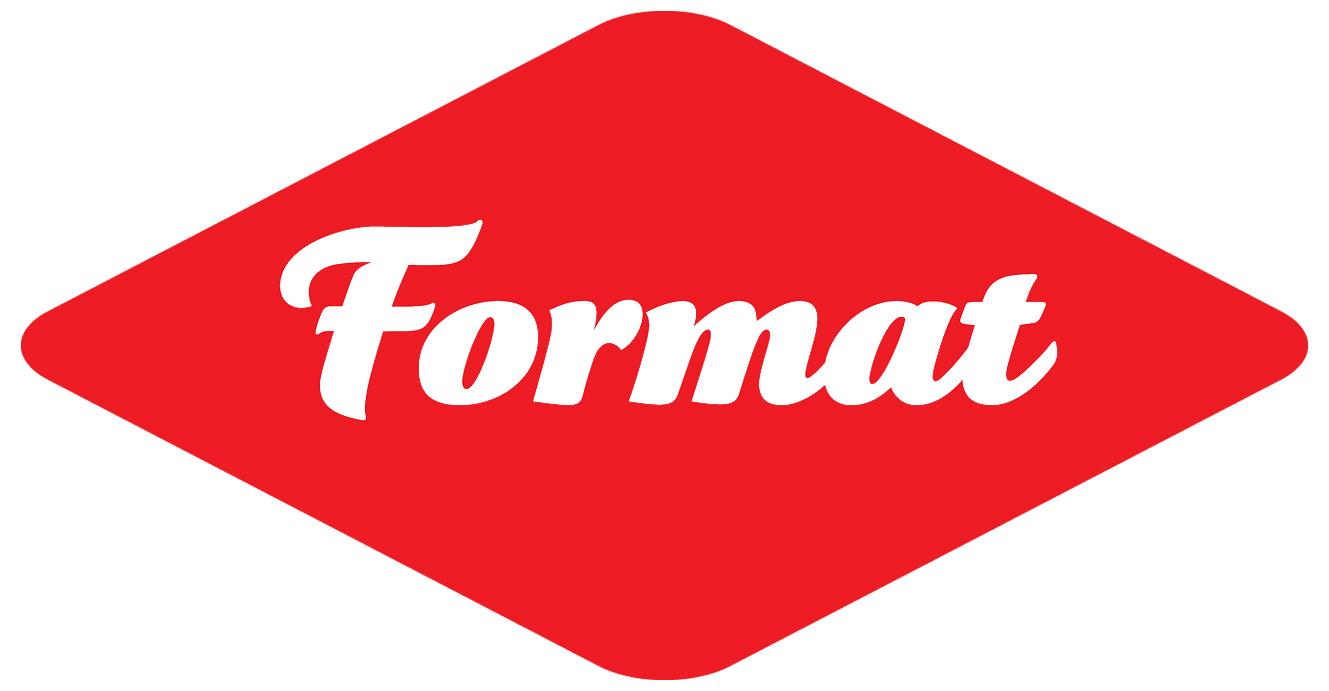 Format Festival