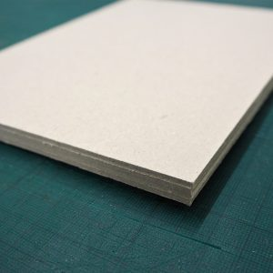 Bookbinding Paper and Board