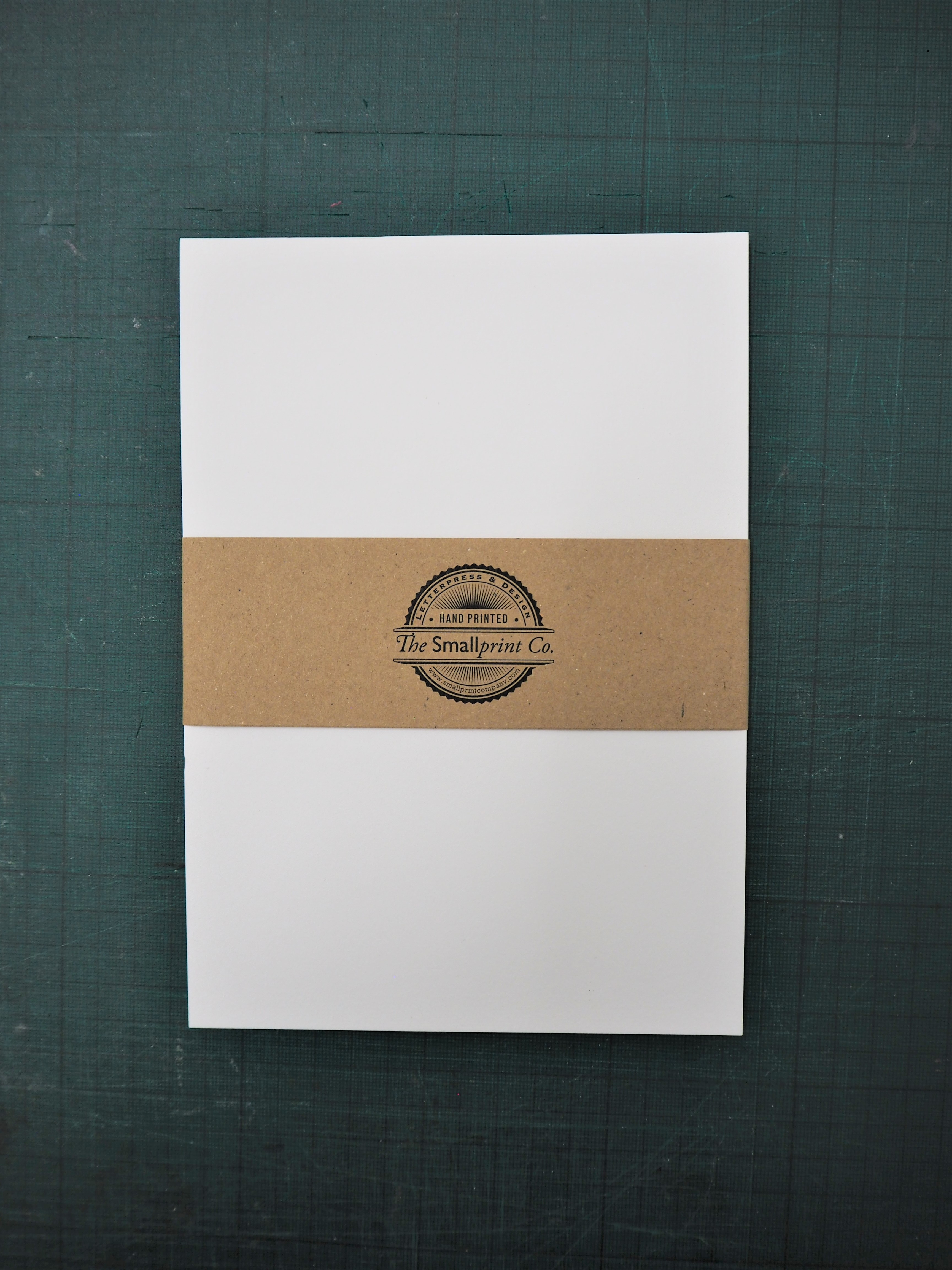 A5 Paper Packs - 20 sheets