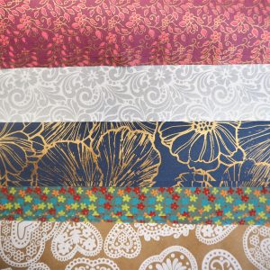 Decorative Paper