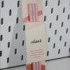 Pink Recycled Pencils - pack