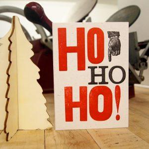 Seasonal | Christmas Sale