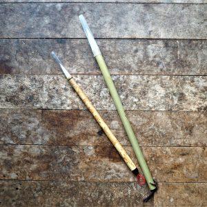 Chinese Brush - multipack