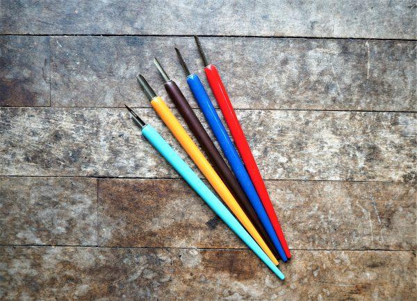 Dip Pen for Calligraphy