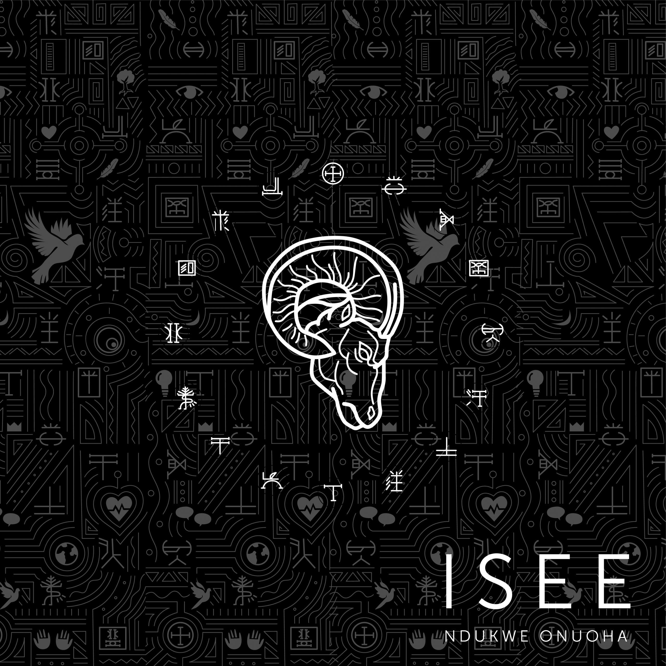 Isee by Ndukwe Onuoha