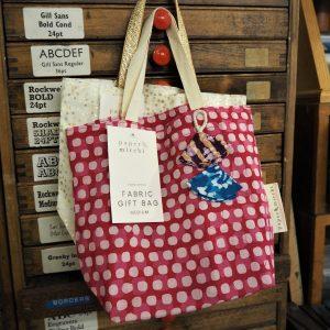 Tote Gift Bags Medium