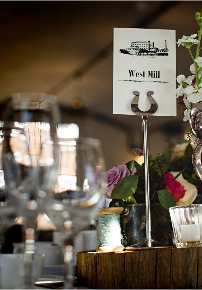 The_West_Mill_Wedding
