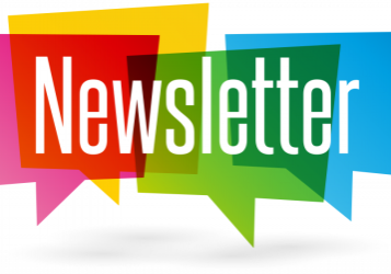 newsletter-logo-400x250
