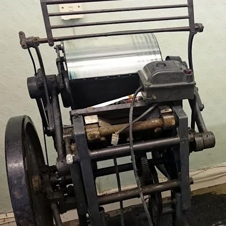 press-adanatp48-treadle